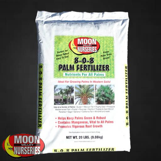 Deals MOON VALLEY PALM SUPPLEMENT ™