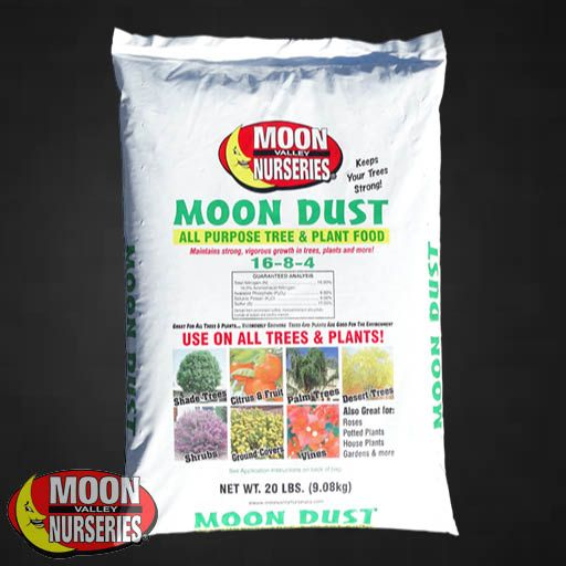 Deals MOON DUST ™