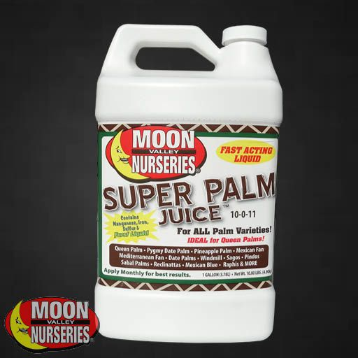 Deals SUPER PALM JUICE ™