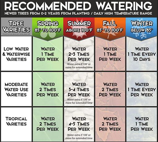water-detail-img